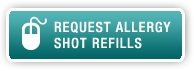 Request Allergy Shot Refills